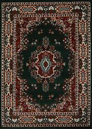 interesting 9x12 persian rug large traditional oriental area style carpet
