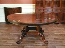 round glass and wood dining table simple yet classy round dining table design round dining table