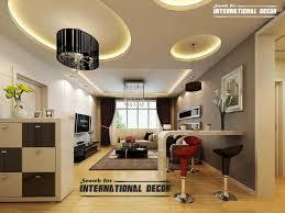 Best Pop Design For Home Photos  Design Ideas For Home Pop Design In Room