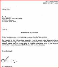2 Week Resignation Letter Sample Image collections - Letter Format ...