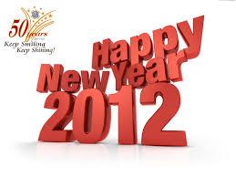 happy new year 2012. Wonderful Happy Happynewyear2012greetingcards And Happy New Year 2012 O