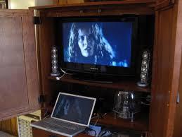 itunes on tv via laptop