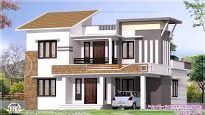 House Design For 70 Square Meters
