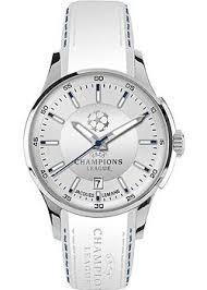 <b>Часы Jacques Lemans U</b>-<b>35C</b> - купить наручные <b>часы</b> в Bestwatch.ru