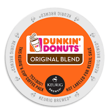 check balance on dunkin donuts gift card photo 1