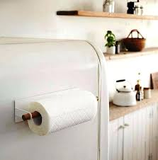 kitchen towel holder wall mounted. Rare Kitchen Towel Holder Wall Mounted Bathrooms Central Park Drive . S
