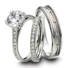 platinum wedding bands. pretty platinum wedding ring sets bands