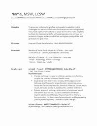 Case Manager Resume Gorgeous Insurance Case Manager Resume Elegant Best Case Manager Resume