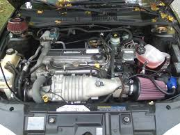 1995 Chevrolet Cavalier (j) – pictures, information and specs ...