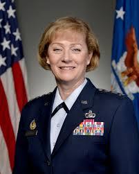 Wendy M. Masiello - Wikipedia