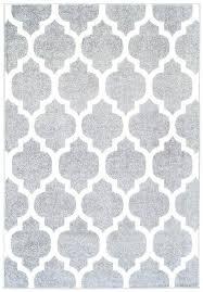 area rugs nashville tn bungalow rose indigo blue rug