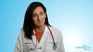 CareMount Medical - Meet Dr. Sofia Shapiro, Pediatric ...