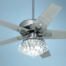 decorative ceiling fans with lights interior design traditional fan light for living