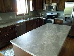 solid surface countertops s solid surface