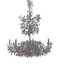 golden oak chandelier london throughout oak leaf chandelier gallery 34 of 45