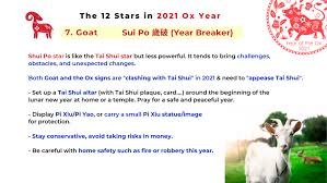 This year for the ox, all eyes are on you! 2021 Ox Year Part 2 Of The Animal Sign Horoscope Goat Monkey Rooster Dog Pig And Rat Picture Healer Feng Shui Craft Art Chinese Medicine