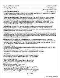 Resume Writer San Diego Ca