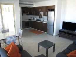 Two Bedroom Apartments For Rent  Kitchenbmp Mestrepastinha - Two bedroom apartments for rent