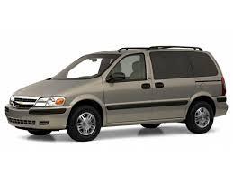 2001 Chevrolet Venture Midwest IL | Delavan Elkhorn Mount Carroll ...