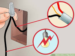 how to wire a 3 way switch pictures wikihow image titled wire a 3 way switch step 14