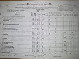 Тематика контрольных и курсовых работ и рабочие учебные планы для   Страница 1