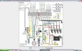 golf vr6 ecu wiring diagram images archive toyota conquest 180 vr6 wiring diagram vr6 wiring diagram and schematic diagram