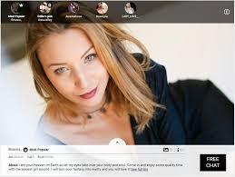 mzansi sex dating