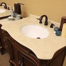 Bathroom Vanity Montreal 83 Bellaterra Home Bathroom Vanity 202016a D Bathroom Vanities