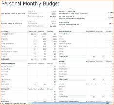Budget Excel Template Mac Wedding Budget Template Excel Budget Excel Template Mac Labor Budget