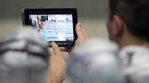 Swim England Club Coaching and Teaching Register