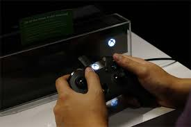 xbox 360 vs xbox one difference and