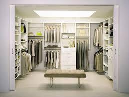ikea walk in closet storage