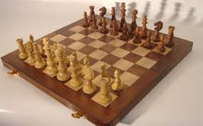 Wooden Game Pieces Bulk Flower Base Carved chess piecesSheesham Wood Chess PiecesIndian 77