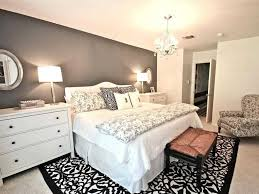 bed room lighting. Bright Ceiling Light For Bedroom Lights Living Room 2018 Also Fabulous Feature Wall And Plus Floral Bedding Lighting Fixtures Design Ideas Feat Grey Paint Bed E