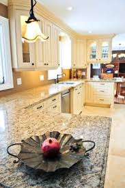 by sally painter feng shui practitioner dont place oven or range beside sink or refrigerator bedroom face kitchen bad feng shui