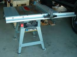 used delta table saw. delta table saw parts assistance - woodworking talk woodworkers forum used t