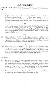 Example Of Character Reference Letter Infinite Format For Job Cresume