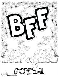 Free Heart Coloring Pages Cute Bear With Heart Coloring Page Free