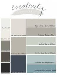 paint colors that go with grayHow to Choose Interior Paint Colors for Your Home  Interiors