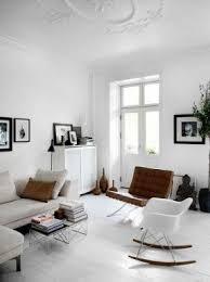 Scandinavian living room furniture 7