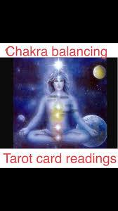 psychic tarot card reader 15 photos psychics 543 georgia tavern rd howell nj phone number yelp