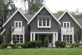 great exterior home colors. 0 great exterior home colors r