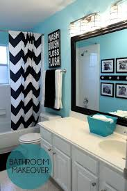 Amazing Bathroom Theme Ideas Colorful On A Budget For Kids