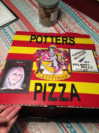 essay on jk rowling j k rowling scholastic j k rowling npr j k  j k rowling pizza box biography book report i can be creative j k rowling pizza box biography