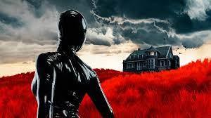 American Horror Stories: Serienstart bei FX
