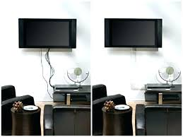 wall mounted tv cords cord organizer hide cords cable wires management kit wall mount cord cover wall mounted tv