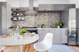 Kitchen Cabinets Brooklyn Ny Custom Made Kitchen Cabinets Brooklyn Asdegypt Decoration