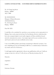 cover letter examples ideas what to put in a resume for job