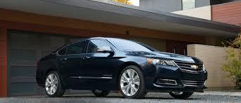 2015 Chevy Impala | Cox Chevy