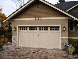 craftsman style garage traditional with design transitional outdoor wall lights and sconces